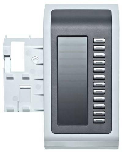 Консоль цифровая Unify OpenStage 60 белый (L30250-F600-C121) - фото 2
