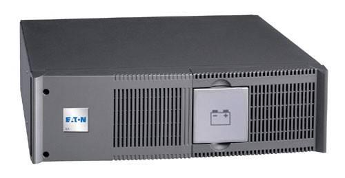 Батарея для ИБП Eaton EX 3000 Rack EXB - фото 1