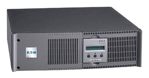 ИБП Eaton EX 68410 серый - фото 1