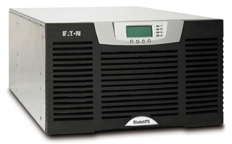 ИБП Eaton ZC122P060100000 - фото 1