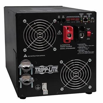 Стабилизатор напряжения  Tripplite APSX3024SW