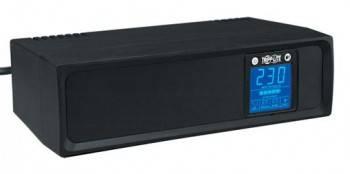 ��� Tripplite SmartPro SMX1000LCD ������