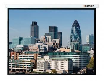 Экран Lumien Master Control LMC-100103