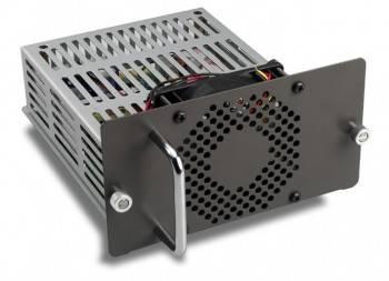 Резервный блок питания D-Link DMC-1001/A
