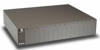 Медиаконвертер D-Link DMC-1000 / A3A
