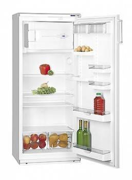 Холодильник Атлант 2823-80 белый