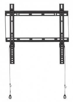Кронштейн для телевизора Tuarex OLIMP-7015 темно-серый (40041)