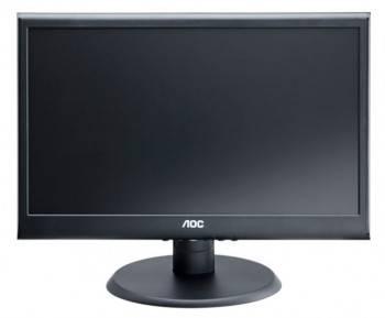 Монитор 23 AOC E2350Sda
