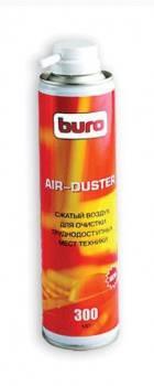 Баллон со сжатым воздухом Buro BU-Air