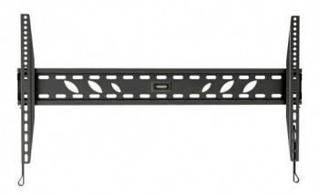 Кронштейн для телевизора Arm Media PLASMA-1 черный