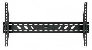 Кронштейн для телевизора Arm Media PLASMA-2 черный