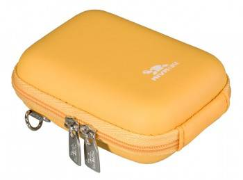 Футляр Riva 7023 (PU) желтый (7023 PU YLW)