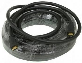 Кабель  Gembird CC-HDMI4-15