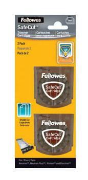 Набор ножей Fellowes CRC-54114
