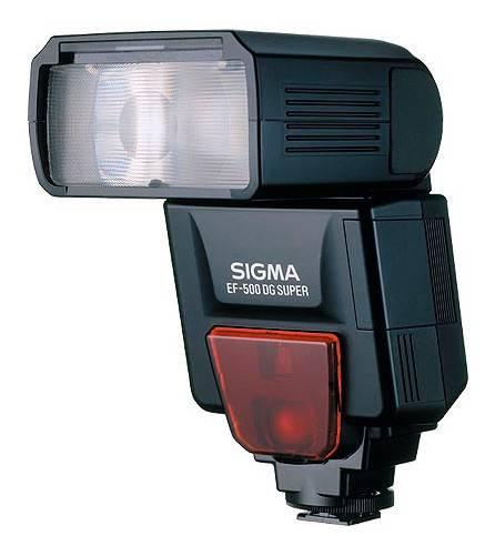 Фотовспышка EF 610 DG ST - фото 2
