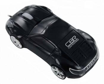 Мышь CBR MF500 Lambo