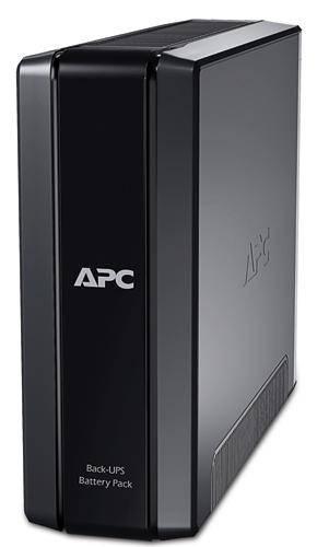 Батарея для ИБП APC BR24BPG, 24В - фото 1