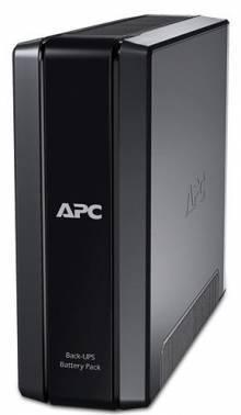 Батарея для ИБП APC BR24BPG, 24В