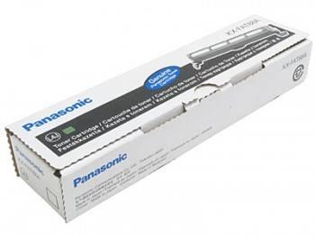 ����� �������� Panasonic KX-FAT88A ������