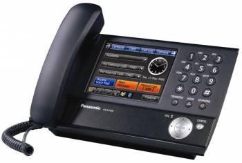 ������� IP Panasonic KX-NT400RU ������