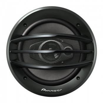 Автомобильные колонки Pioneer TS A2013I (TS-A2013I)