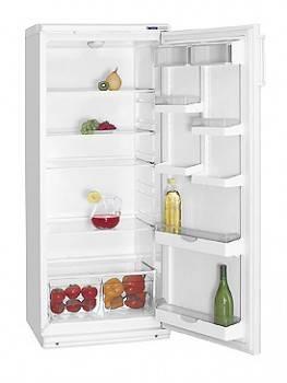 Холодильник Атлант МХ 5810-62 белый (5810-62 БЕЗ НТО)