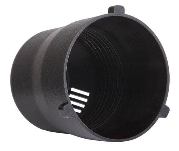 Комплект освещения Rekam Opus Digi 150 M - фото 5