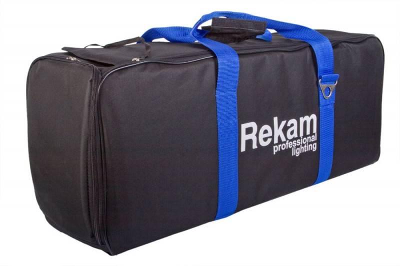 Комплект освещения Rekam Opus Digi 150 M - фото 6