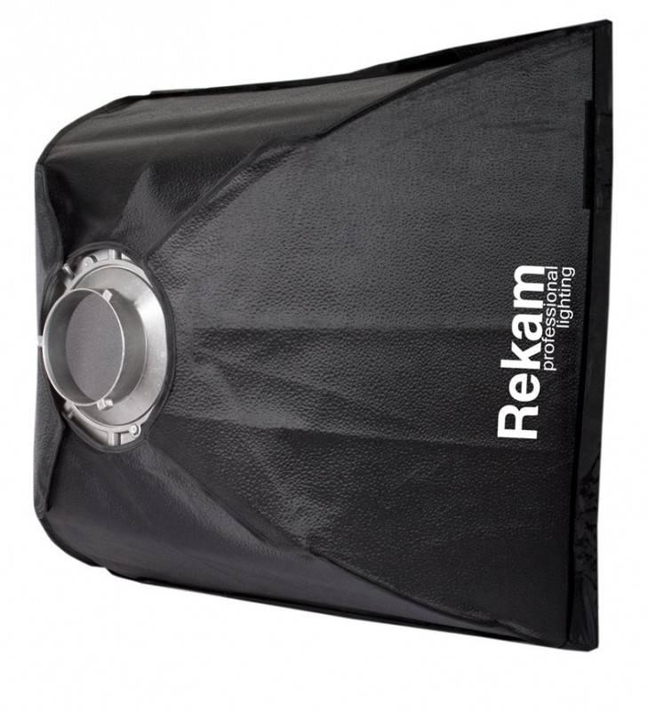 Комплект освещения Rekam Opus Digi 300 M2 - фото 4