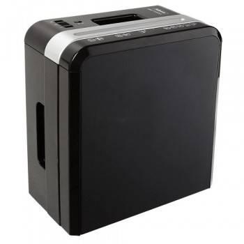Уничтожитель бумаги Fellowes PowerShred DS-700C (FS-34032)
