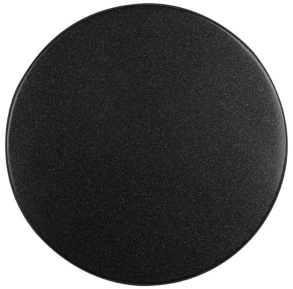 Коврик для мыши Nova I-pad черный - фото 1