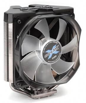Устройство охлаждения(кулер) Zalman CNPS11X Extreme
