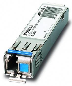 Модуль Allied Telesis AT-SPBD10-14