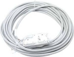кабель Unify L30220-Y600-M39 w / o MDF