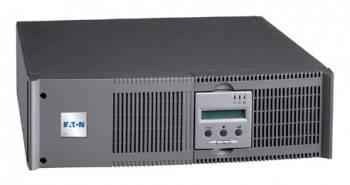 ��� Eaton EX 3000 RT3U HotSwap IEC 2700�� �����