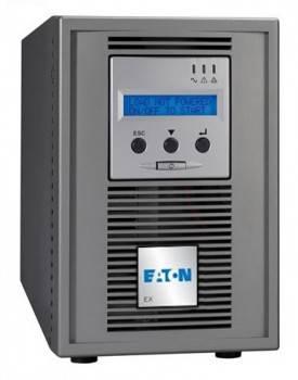 ��� Eaton EX 68183 �����
