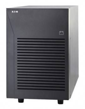 Батарея для ИБП Eaton 9130 1000 Tower EBM (103006438-6591)
