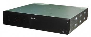 Батарея для ИБП Eaton 9130 EBM 3000 RM EBM (103006460-6591)