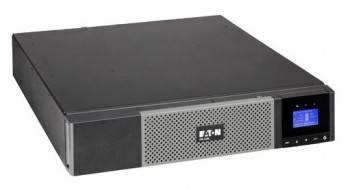 ИБП Eaton 5PX 5PX2200IRTN черный