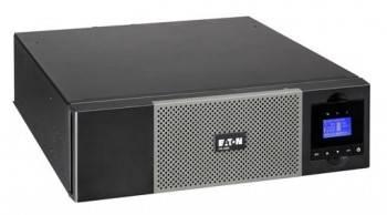 ИБП Eaton 5PX 5PX3000IRT3U черный