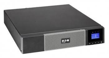 ИБП Eaton 5PX 5PX3000IRTN черный