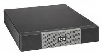 Батарея для ИБП Eaton 5PX 48 RT EBM, 48В (5PXEBM48RT)