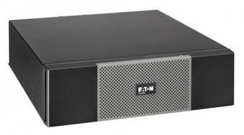 Батарея для ИБП Eaton 5PX EBM 72V RT3U 72В