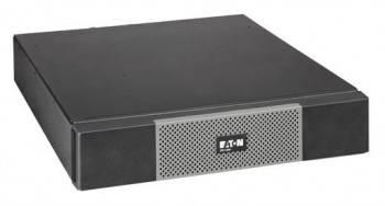 Батарея для ИБП Eaton 5PX EBM 72V RT2U, 72В