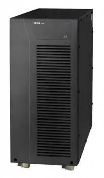 Батарея для ИБП Eaton 9130 EBM 6000 (103007843-6591)