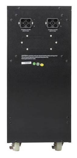 Батарея для ИБП Eaton 9130 EBM 6000 - фото 2