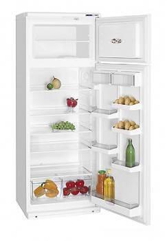 Холодильник Атлант 2826-90 белый