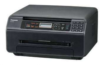 ��� Panasonic KX-MB1500RUB