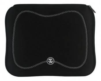 Чехол для ноутбука 15 Crumpler The Gimp черный