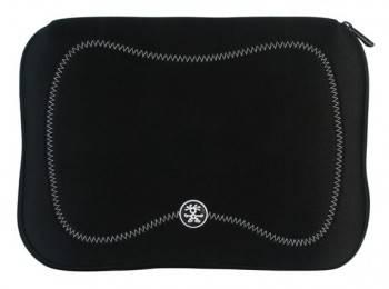 """Чехол для ноутбука 15"""" Crumpler The Gimp черный (TG15W-009)"""